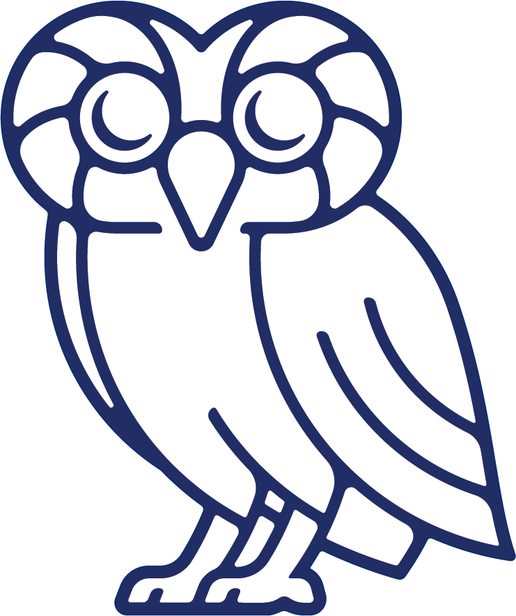 Rice_Owl_Logo
